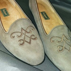ROCKPORT LOAFERS😀